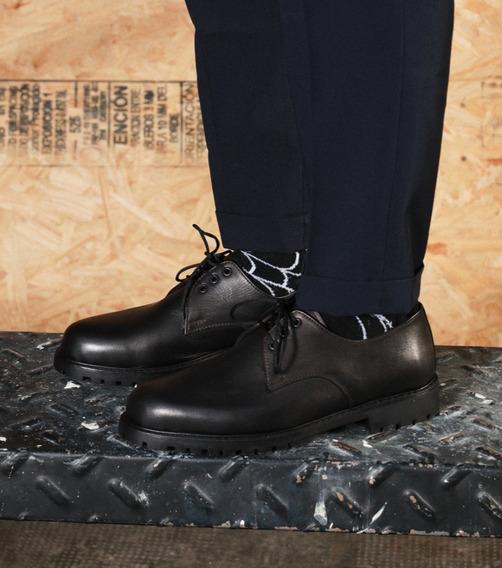 Zapatos Revolver 42