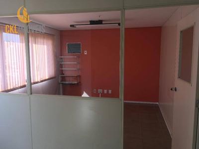 Sala Para Alugar, 50 M² Por R$ 700/mês - Saúde - São Paulo/sp - Sa0030