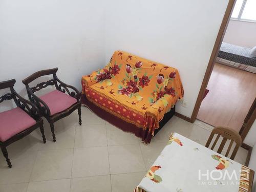 Imagem 1 de 30 de Apartamento À Venda, 38 M² Por R$ 539.900,00 - Copacabana - Rio De Janeiro/rj - Ap2295