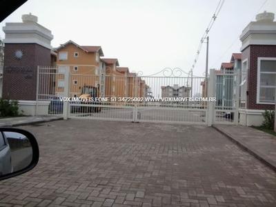 Apartamento - Mato Grande - Ref: 50581 - V-50581