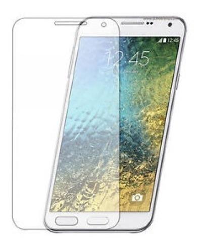 Film Reactivo Pcb Galaxy J Samsung J7 Accesorios - Celulares