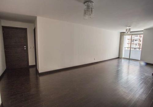 Imagen 1 de 14 de Apartamento En Venta En Zona 14
