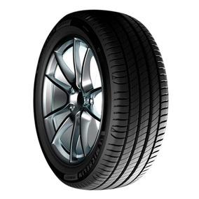 Llanta 225/45 R17 Michelin Primacy 4 94w