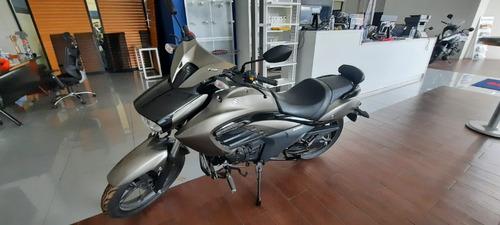 Imagen 1 de 3 de ¡promoción! Suzuki Intruder 2021