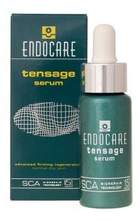 Endocare Antiedad Tensage Serum