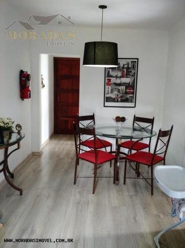 Imagem 1 de 15 de Apartamento Para Venda Em São Paulo, Vila Andrade, 3 Dormitórios, 2 Banheiros, 2 Vagas - 1934_1-1375348