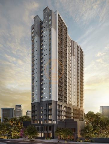 Apartamento  Com 2 Dormitório(s) Localizado(a) No Bairro Alto Do Ipiranga Em São Paulo / São Paulo  - 16782:923930