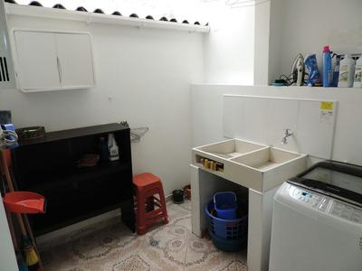 Renta De Apartamentos Amoblados Casa Amoblada En Envigado