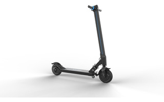 Scooters Eléctricos Inmotion L8f - Alta Gama
