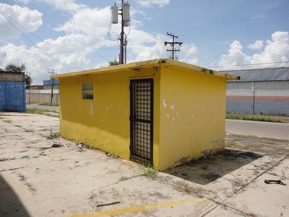 Nv 04145854508 Valencia, La Guacamaya I Galpon En Venta