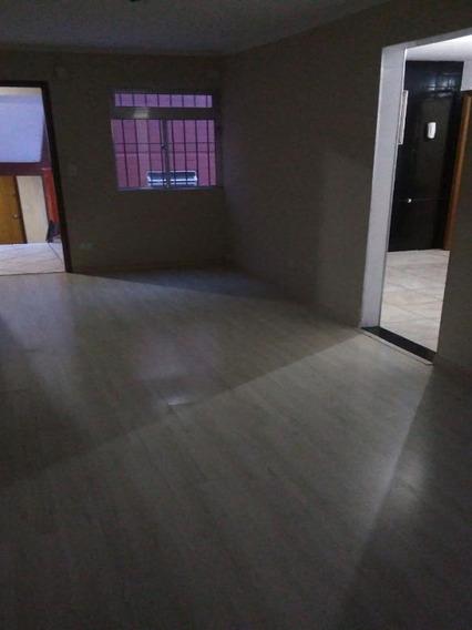 Ref.: 9375 - Apartamento Em Osasco Para Aluguel - L9375
