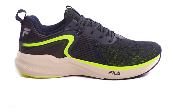 Zapatillas Fila Fr 97 Energized-11j639x-3881- Open Sports