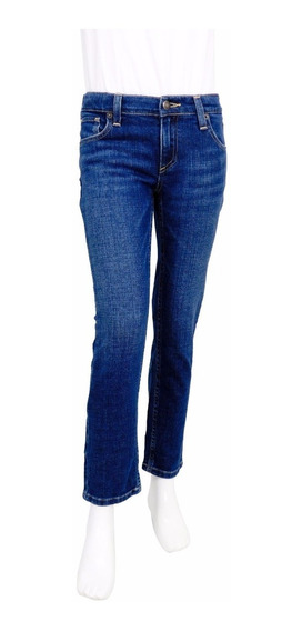 Jeans Innermotion Para Niñas Skinny Fit. 7103