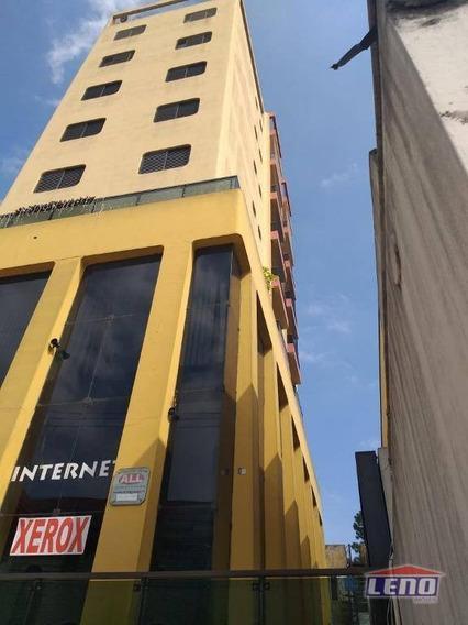 Apartamento Com 3 Dormitórios À Venda, 150 M² Por R$ 730.000 - Penha De França - São Paulo/sp - Ap0538