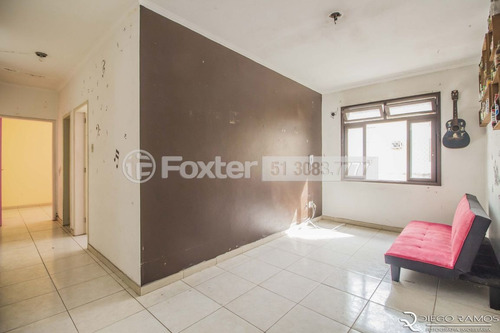 Imagem 1 de 16 de Apartamento, 2 Dormitórios, 70 M², Moinhos De Vento - 178100
