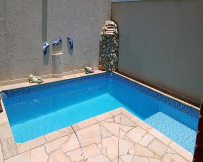 Casa - Ca00343 - 32327941