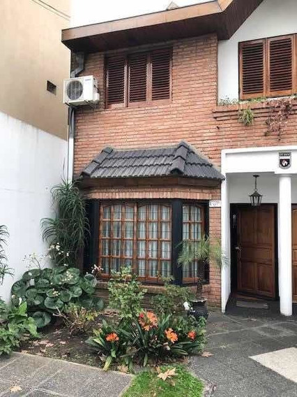 Venta Duplex 5 Ambientes Villa Sarmiento