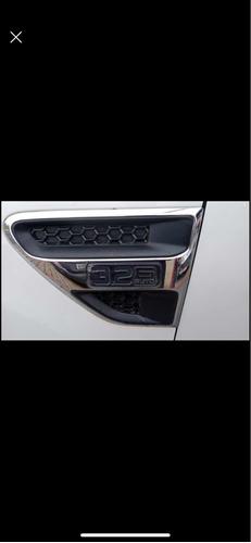 Ford Ranger 2015 3.2 Xlt Cab. Dupla 4x4 Aut. 4p