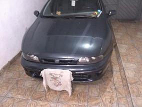 Fiat Brava 1.6 Elx 5p 2002