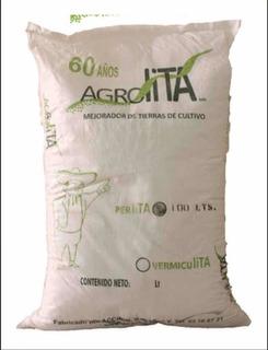 Agrolita Costal De 100 Litros Solo Uno Por Envío