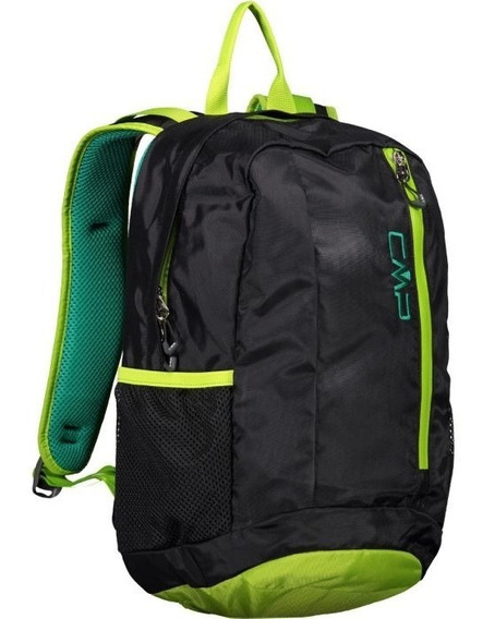 Cmp Mochila Kids Rebel 10l