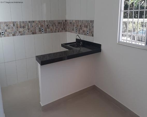 Kitnet, Venda, Jardim Morumbi - Sorocaba/sp - Kt00289 - 34483509