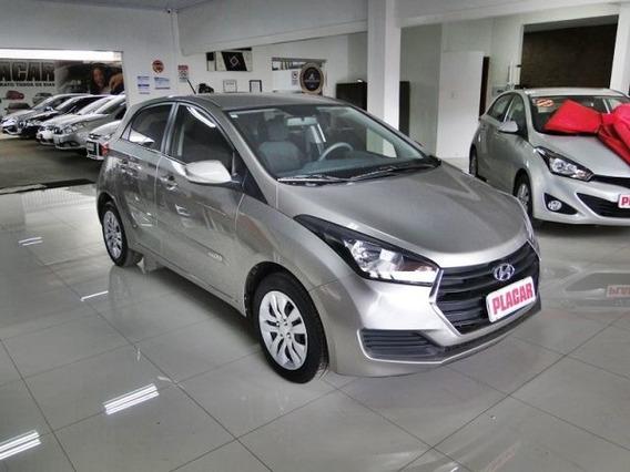 Hyundai Hb20 Comfort 1.0 Flex 12v, Pap1675