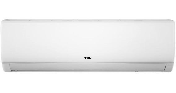 Aire Acondicionado Split Frio/calor 5100w Tcl