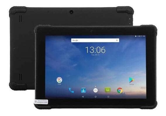 Tablet Pipo N1 32gb Mediatek Mt8735 Cotex A53 Quad Core
