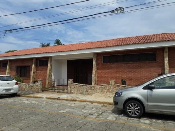 Casa 03 Suítes Na Praia Dos Sonhos (1685)
