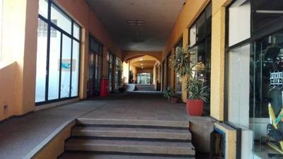 Local Comercial En Jacarandas / Cuernavaca - Ber1-577-lc