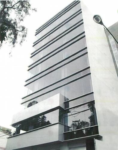 Imagen 1 de 25 de San Pedro De Los Pinos, Edificio! Excelente Ubicación