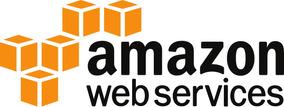 Cupom $150 Dólares Aws Amazon