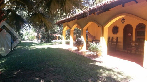 Imagem 1 de 15 de Sitio - Recanto Corcunda - Ref: 217882 - V-217882