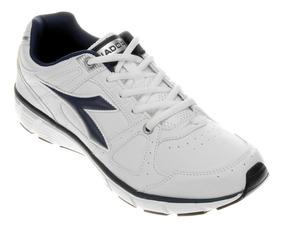 Tenis Diadora Masculino Blade 2l