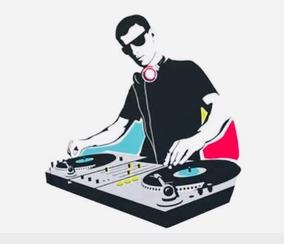 Pack Dj Maio 2019 35 Mil Músicas Mp3 Todos Ritmos Download
