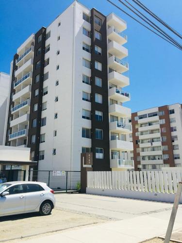 Avenida Pacífico 4145, La Serena, Chile