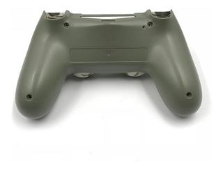 Ps4 Carcasa Trasera Para Control Ps4 Pro Jdm/jds-040