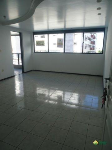 Apartamento - Ref: 1102