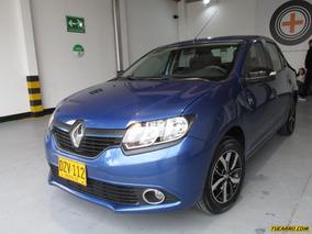 Renault Logan Trip Advisor