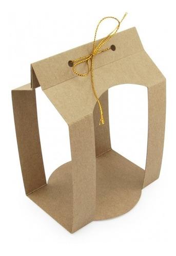 Caja Para Mugs De 11oz X 50 Und