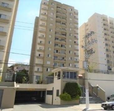 Imagem 1 de 14 de Apto Na Vila Matilde Com 2 Dorms, 1 Vaga, 58m² - Ap1332