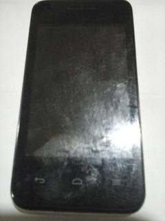 Teléfonos Orinoquia/ Huawei Y221