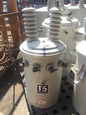 Transformadores Electricos Desde 10kva Hasta 2000kva