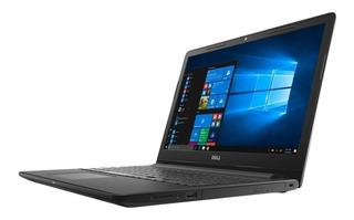Dell 15 3576 (intel Core I5 (8th Gen)) 8 Gb Ram 1 Tb