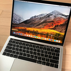 Nuevo 2018 Apple Macbook Pro 15.4 (512 Gb, Intel Core I7