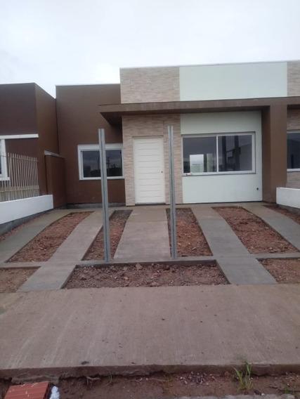 Casa - Ca00409 - 33957121