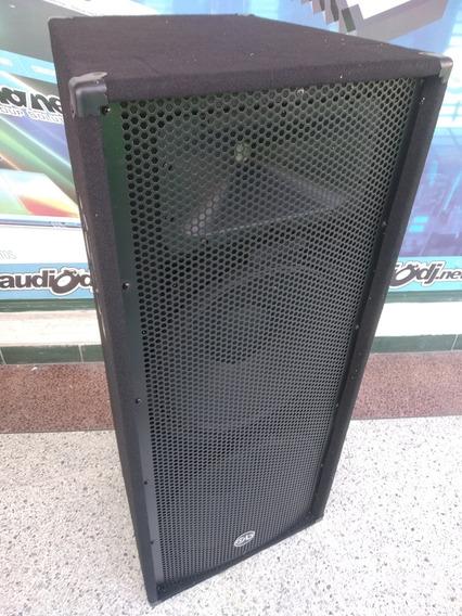 Sistemas Pasivos Doble Soundbarrier Rx-215