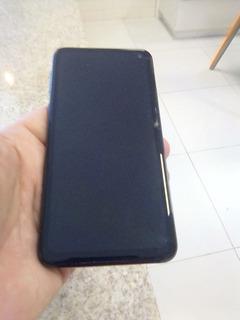 Smartphone Samsung Galaxy S10e G970f 128gb 6gb Ram