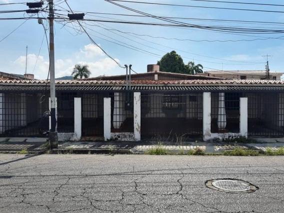Casa En Venta Andres Bello Maracay Negociable Dp-20-6133